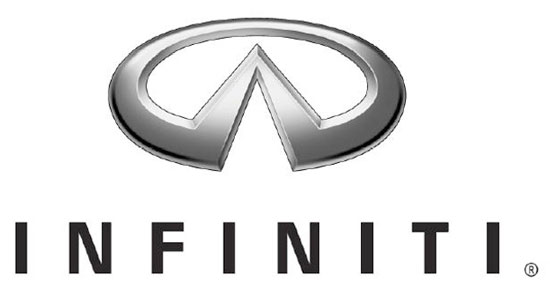 Infinit of Norwood logo