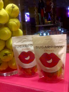 Sugarpova Candy