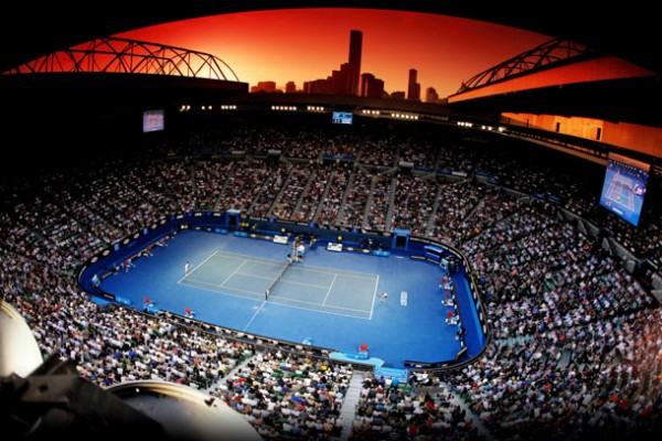 Australian open 2018 mens draw prediction challenge atp tennis australian open 2018 mens draw prediction challenge atp tennis prose forums stopboris Choice Image
