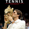 World Tennis Magazine 2012 Grand Slam Tournament Review
