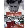 JAN KODES: A JOURNEY TO GLORY FROM BEHIND THE IRON CURTAIN