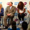 SAP becomes new WTA sponsor