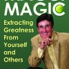 """Macci Magic"" book by Rick Macci"