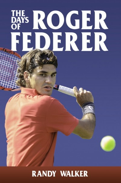 Roger Federer's First-Ever ATP Singles Match Victory