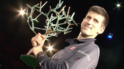 Novak Djokovic Rolls to Victory; Venus Williams Back in Top 10 – Mondays with Bob Greene
