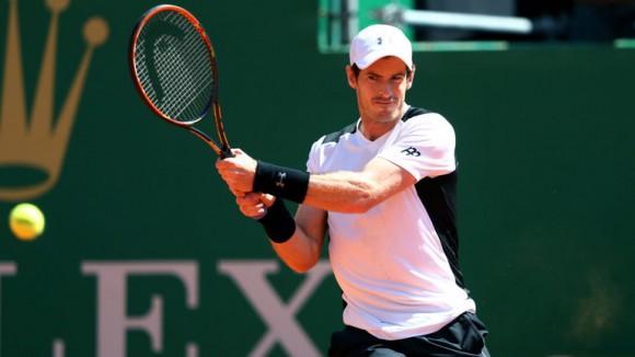 Andy Murray's New Coach Will Need To Push To Defeat Novak Djokovic
