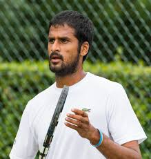 "Cramps, Controversy End Dream U.S. Open Run For Former Greenwich Teaching Pro ""Saki"" Myneni"