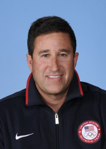 Jay Berger